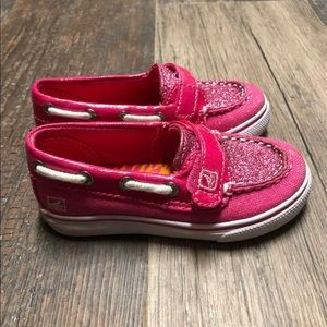 Sperry Top Sider 7